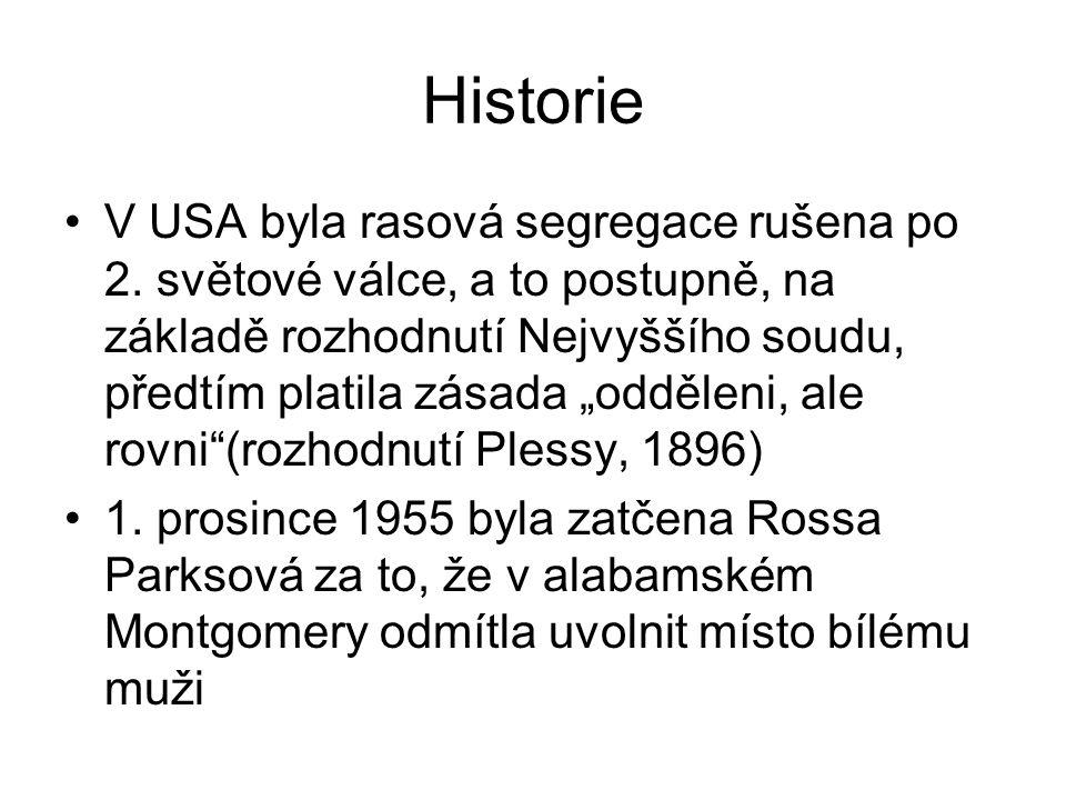 Judikáty Usnesení Vrchního soudu v Praze ze dne 28.2.