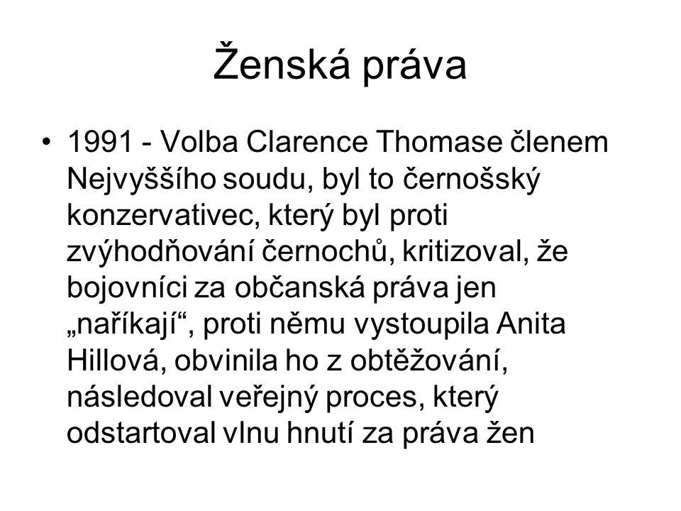Antidiskriminační zákon 198/2009 Sb.ZÁKON ze dne 23.