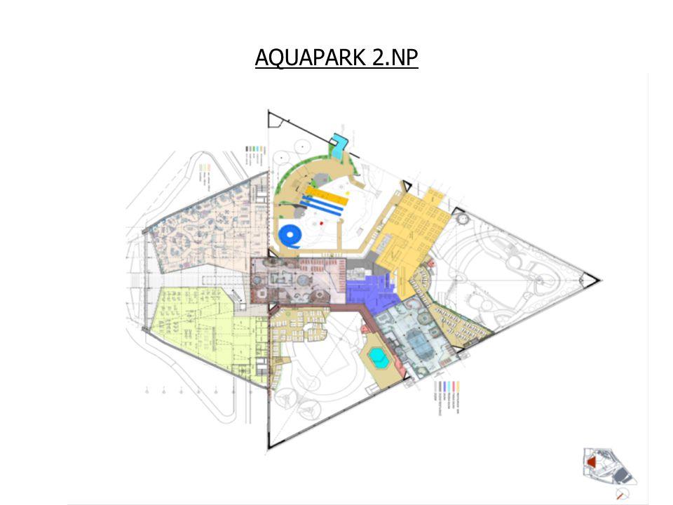 AQUAPARK 2.NP