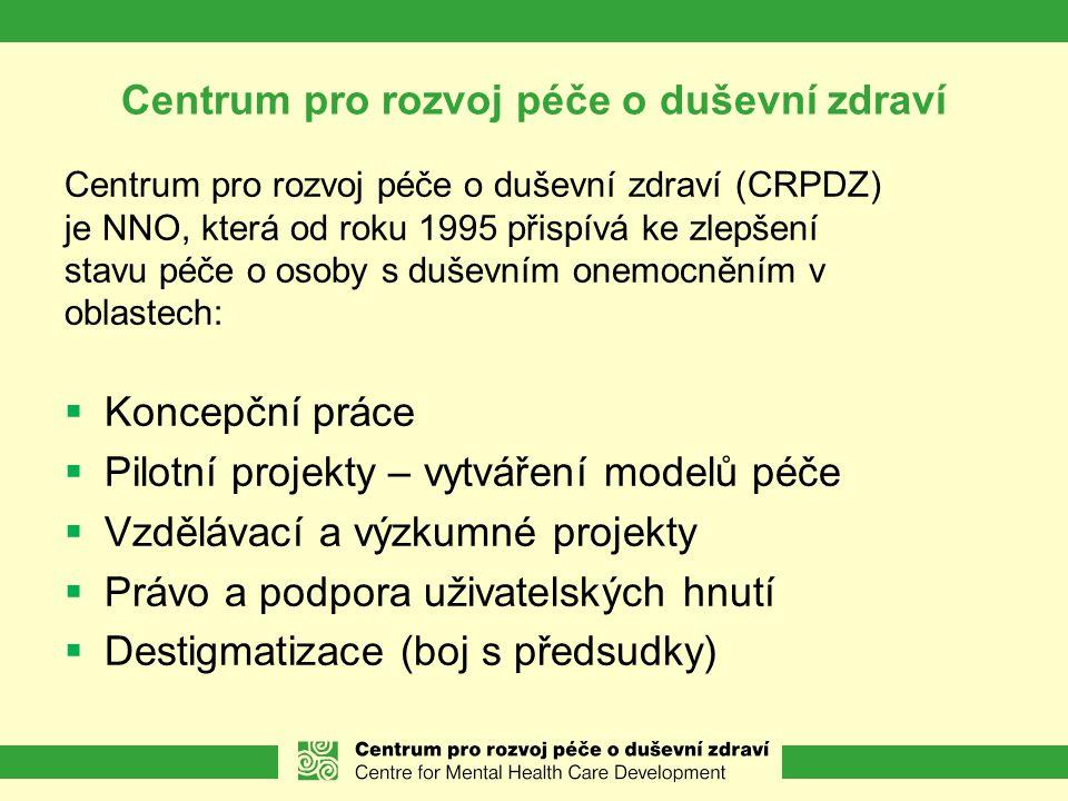 Destigmatizace Zveme vás: www.stopstigma.czwww.stopstigma.cz