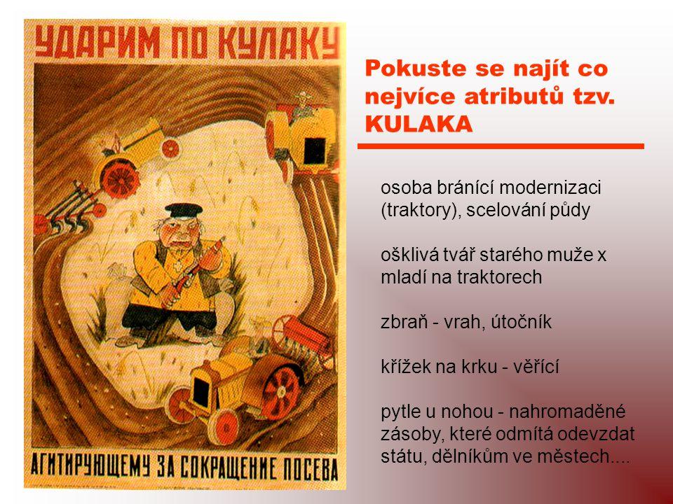 Haagská konvence o válečných zajatcích – odmítnuta Stalinem (= sov.
