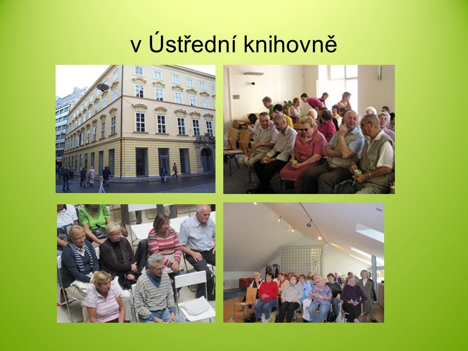 Židovský hřbitov v Brně a TIC Židovské obce Brno návaznost na přednášky Petra Kolucha v KJM