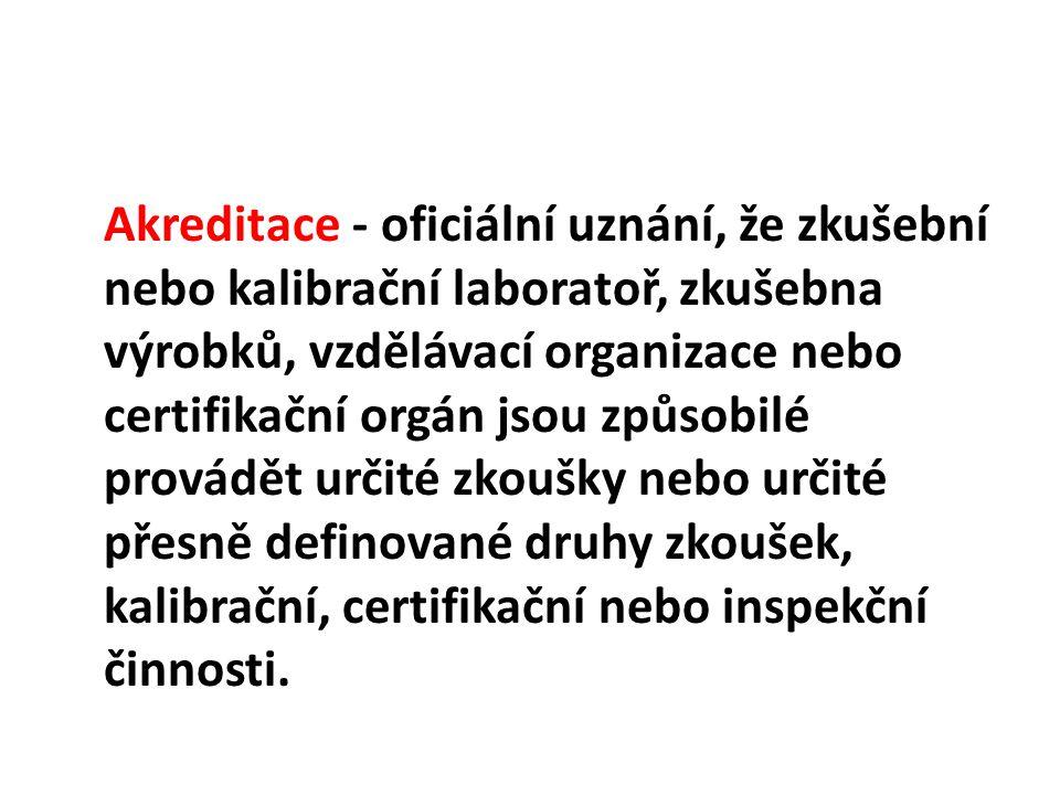 Certifikace osob v technické diagnostice ČIA autorizovalo CERTIFIKAČNÍ ORGÁN ACM DTO CZ pro CERTIFIKACI OSOB DTO CZ, s.r.o.