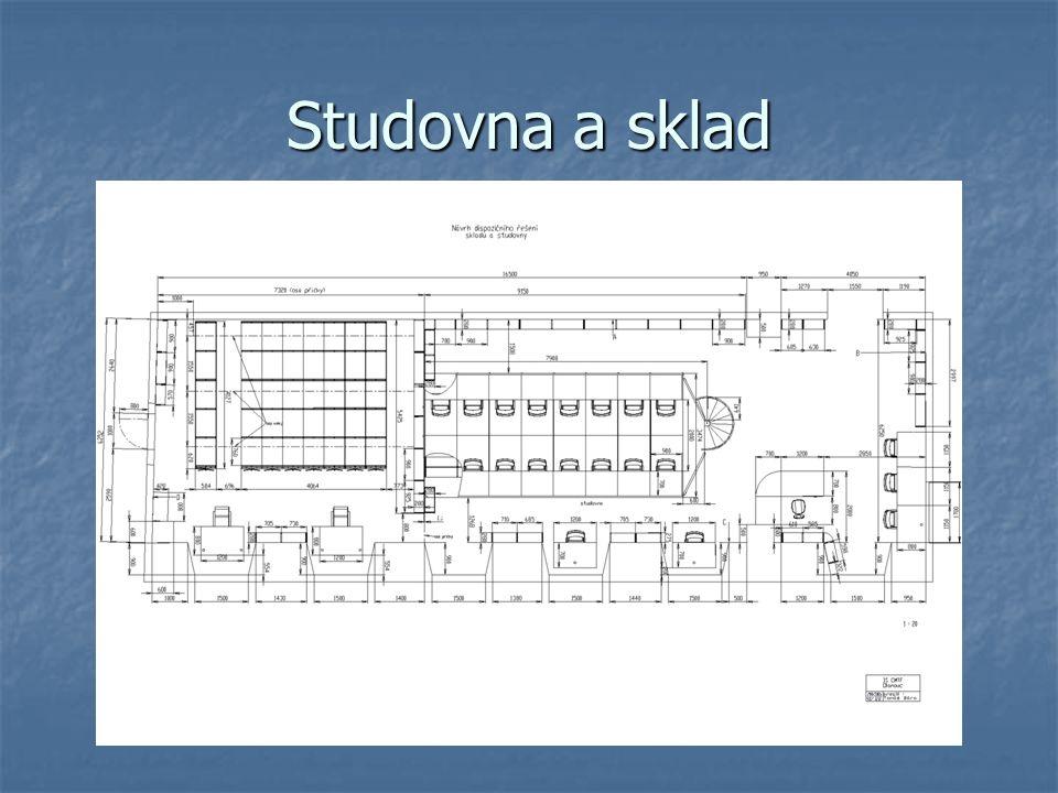Stránky Knihovny UP najdete na adrese http://knihovna.upol.cz