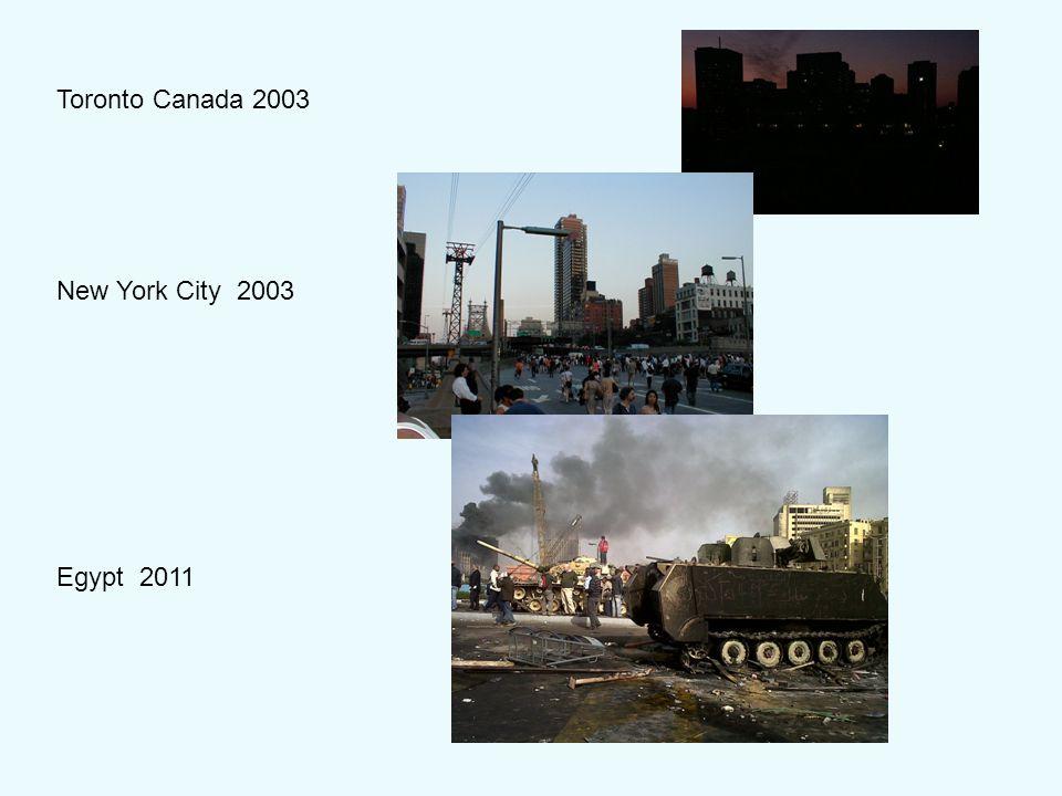 Prognóza 2010 - 2050 OCGT... Open Cycle Gas Turbine, CCGT Combine Cycle Gas Turbine