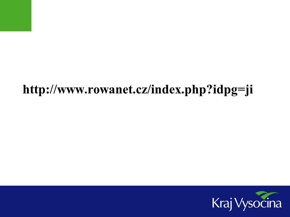 http://www.rowanet.cz/index.php idpg=ji