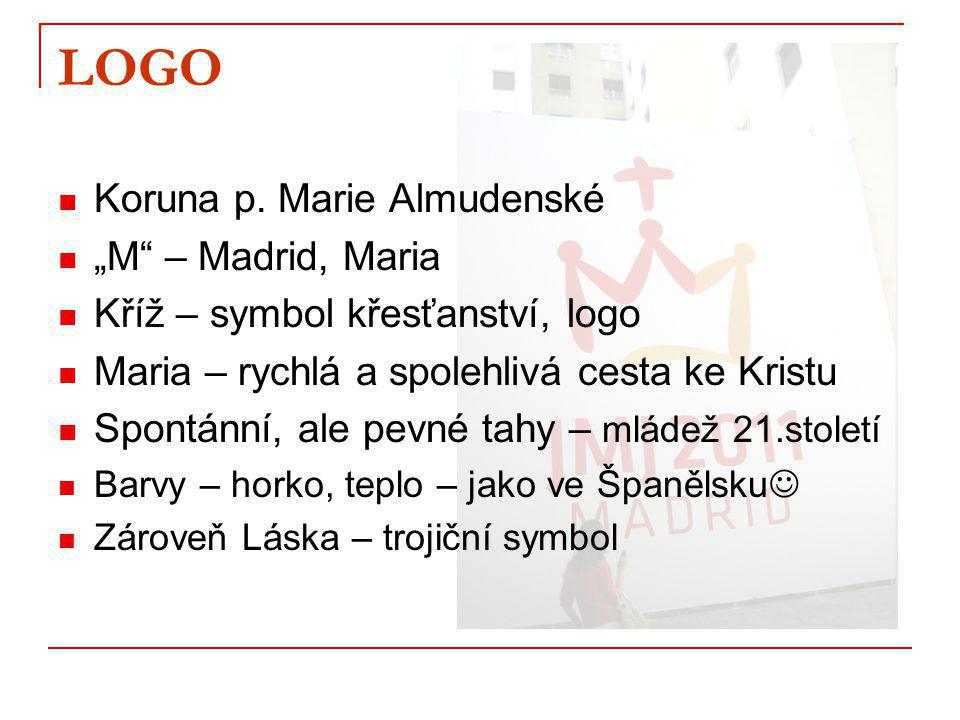 LOGO Koruna p.