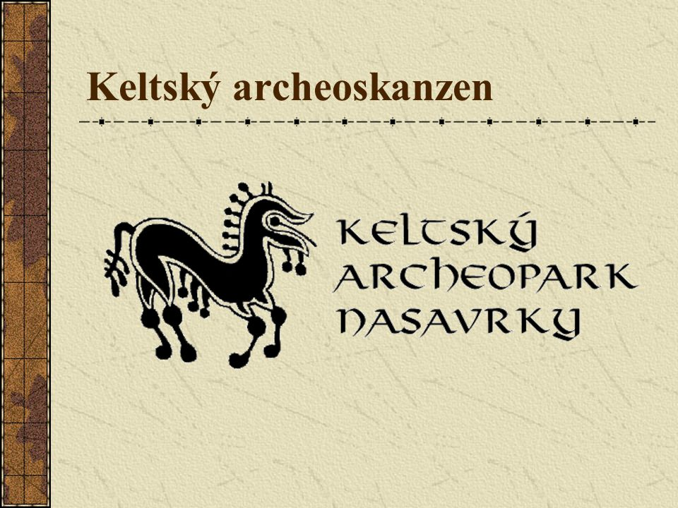 Dvorec č. 2 – sídlo kovolitce, mincovníka Rekonstrukce domu ze Starého Hradiska 8,4 x 8,5 m