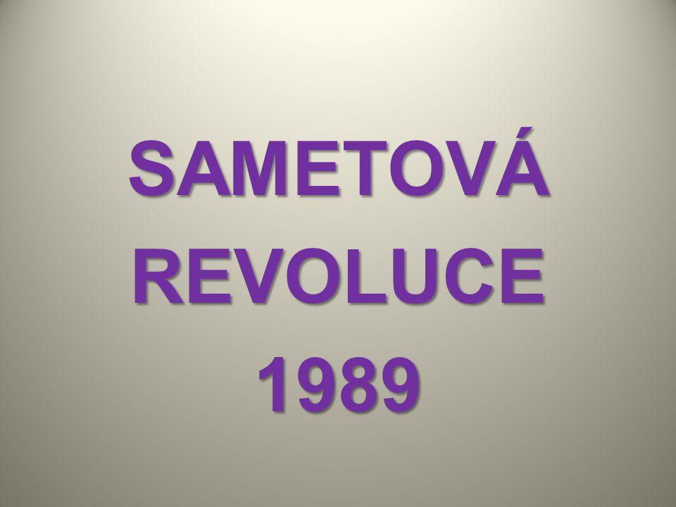 SAMETOVÁREVOLUCE1989