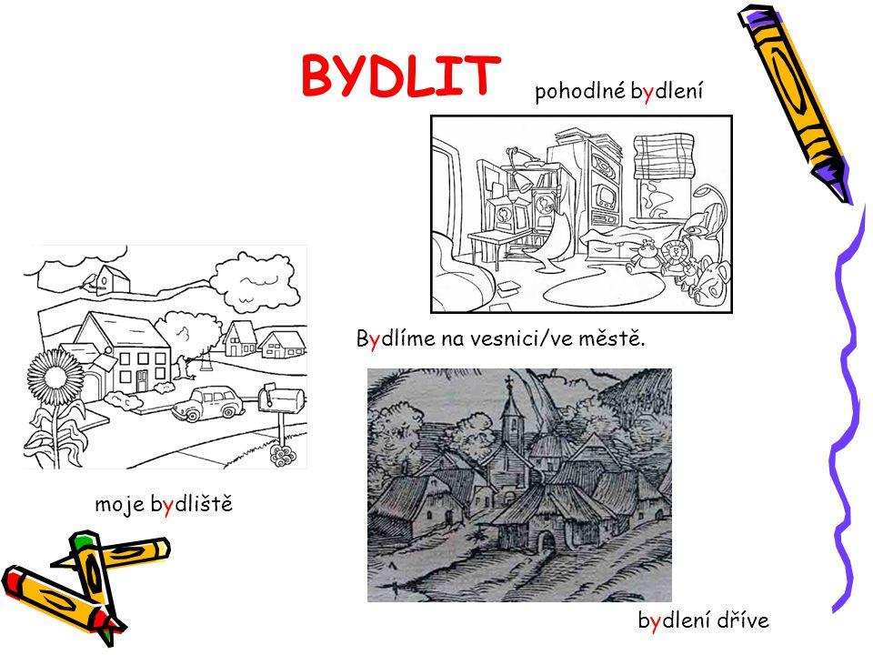 PŘIBYSLAV Přibyslav je město. Žižka zemřel u Přibyslavi.