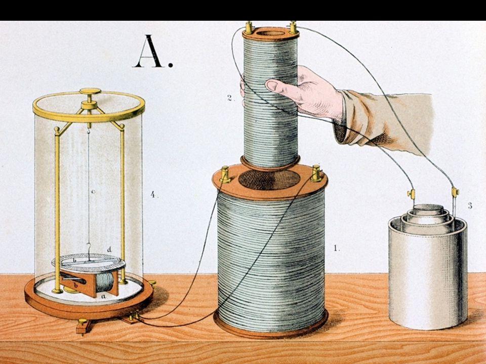 Pomůcky: silný magnet hliníková nádoba (od paštiky, z kalorimetru) láhev korková zátka jehla (párátko)