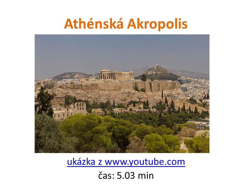 Test 1.Co je to demokracie. a)vláda lidu b)střepinový soud c)oblast v Řecku 2.