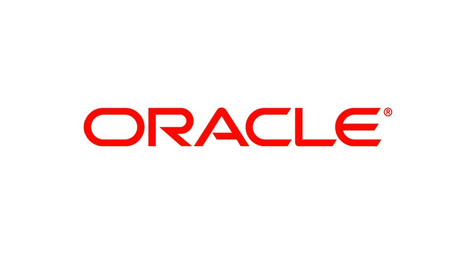 13 | © 2012 Oracle Corporation