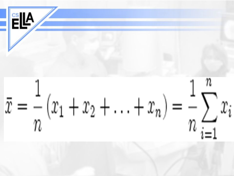 Gaussovo rozdělení Normální, Gaussovo rozdělění dat –teoretické  populační rozdělení, charakterizované populačním aritmetickým průměrem  –populační směrodatnou odchylkou  hustota pravděpodobnosti výskytu dané hodnoty - zvonový tvar (bell shaped curve) nejčastější naměřená hodnota (nulová chyba) v intervalu  ±  leží 68 % všech naměřených dat v intervalu  ± 1,96 ×  leží 95 % všech naměřených dat v intervalu  ± 2,58 ×  leží 99 % všech naměřených dat