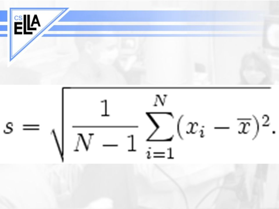 Korelace určení, která proměnná je závislá a která je nezávislá je z matematického hlediska nepodstatné, nerozlišitelné.