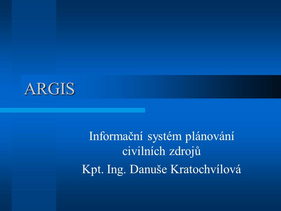 Postup Ředitelství HZS krajů budou se svými územními odbory v plném rozsahu zabezpečovat sběr informací dle § 15 zákona č.