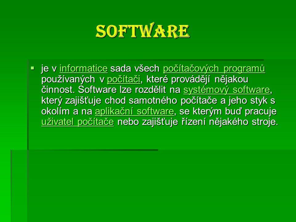 DVD DVD  je formát digitálního optického datového nosiče, který může obsahovat filmy ve vysoké obrazové a zvukové kvalitě nebo jiná data.