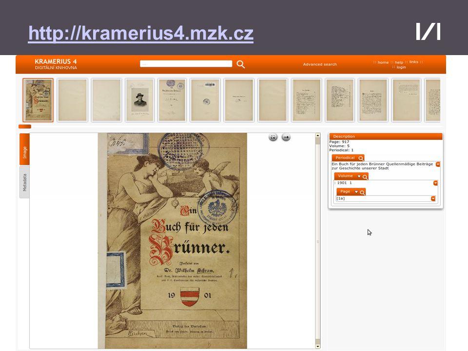 Moravská zemská knihovna http://kramerius4.mzk.cz