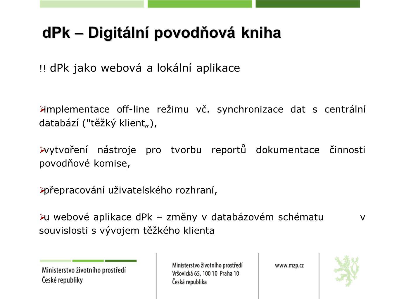 """Propagace a školení POVIS v roce 2011 Propagace:  konference """"Internet ve státní správě 2011 (duben) – cílové skupiny: státní správa a samospráva, odborníci z oblasti IT, podnikatelé z oblasti informačních a komunikačních technologií,  WATENVI Brno (květen) – tvorba dPP v POVIS, zdroje a export dat pro PP, aplikace povodňových značek, dPk – webová x lokální aplikace  konference """"Vodní toky 2011 (listopad) Školení:  """"Práce s aplikací Záplavová území (červen)  """"Práce s aktualizovanými moduly POVIS (říjen – listopad)"""