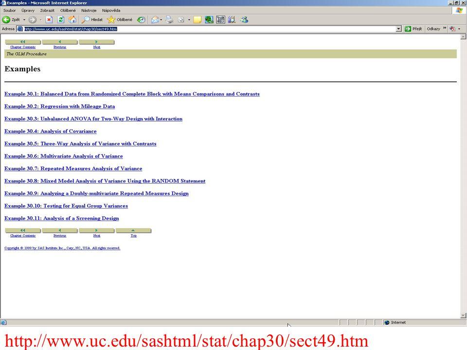http://www.uc.edu/sashtml/stat/chap30/sect49.htm