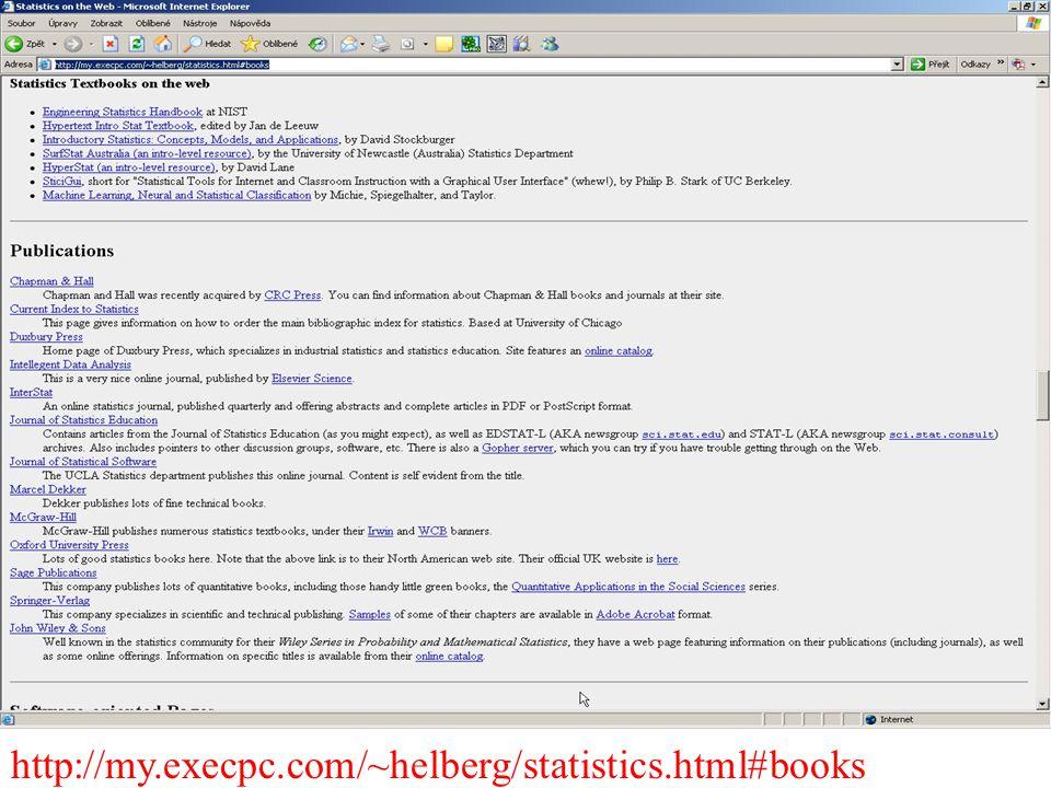 http://my.execpc.com/~helberg/statistics.html#books
