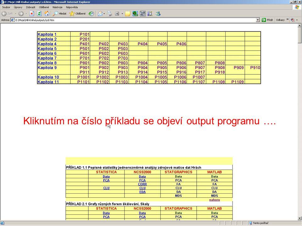 http://my.execpc.com/~helberg/statistics.html