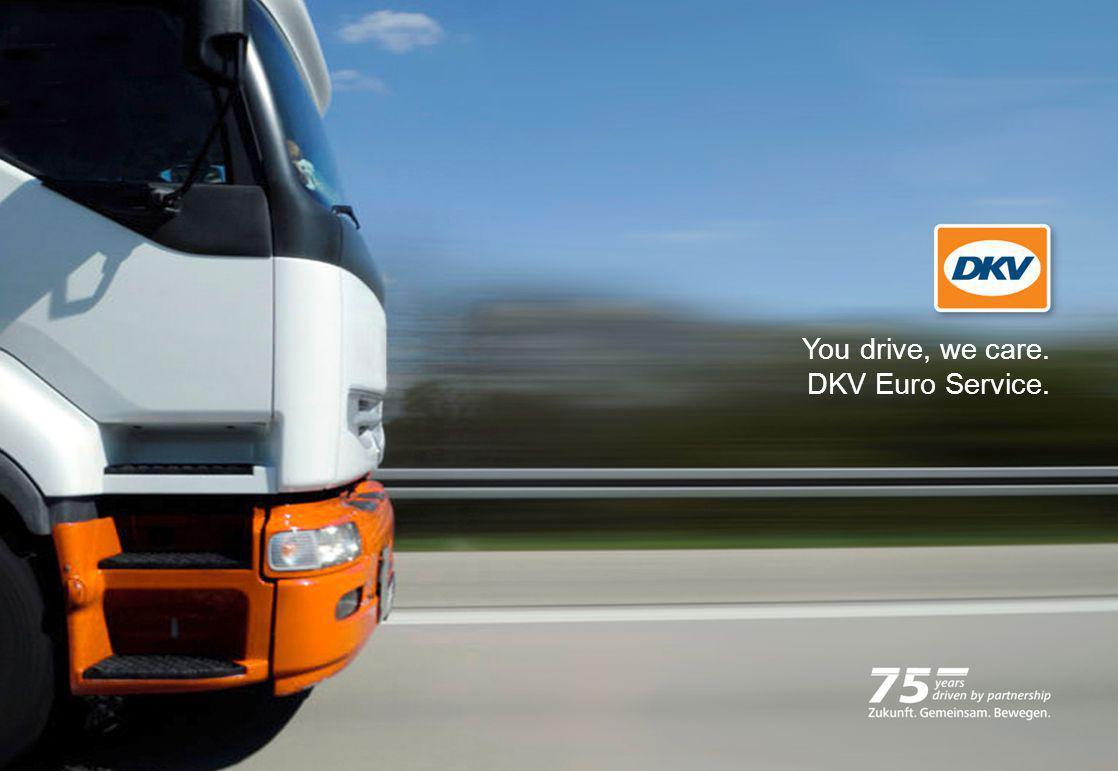 DKV Box sjednocuje mýtné systémy v Evropě Ondřej Pavlík