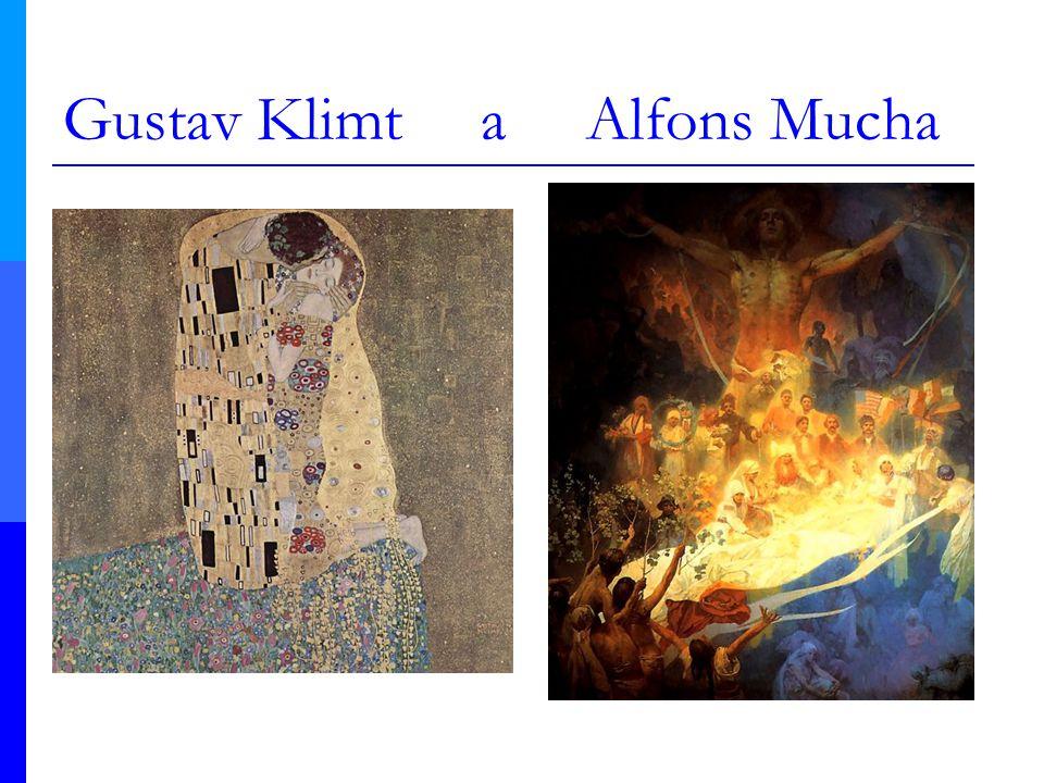Nové umělecké proudy  Kubismus (tvar krychle)  Surrealismus (neutříděnost a spontánnost)  Expresionismus (citově laděný prožitek)  Dadaismus (rozebrání předmětu na části a jeho složení)