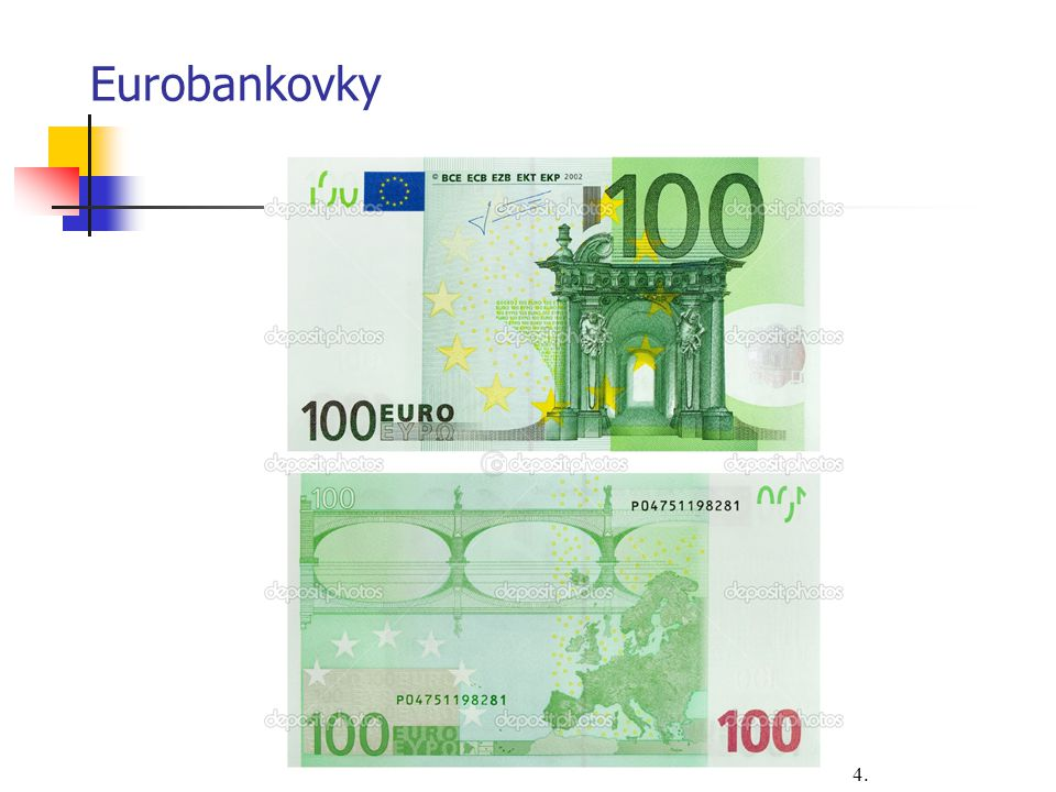 PILÍŘE EU – program EU 1) Ekonomický a sociální pokrok zajistit členským zemím posílení ekonomiky 2) Společná zahraniční a bezpečnostní politika 3) Společný právní systém