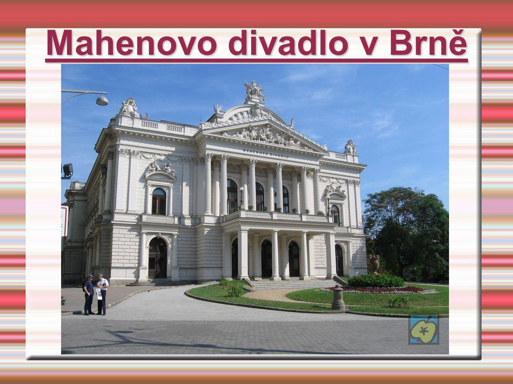 Zdroje http://www.moda.cz www.wikipedia.org www.francie-pariz.cz http://www.gy.svitavy.cz http://fs.gimiweb.net http://www.pruvodce.com http://instruct.uwo.ca http://4.bp.blogspot.com http://karelsykora.blog.idnes.cz www.absolventi.gymcheb.cz http://www.pragap.com http://www.comeni.cz/?p=486 Odehnalová A.: Vybrané kapitoly z dějin kultury I.