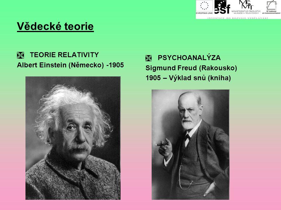 ÚKOL: Uhodni vynálezy!  Auguste a Louis Lumièrové (Francie)-1895  Wilhelm Conrad Röntgen (Německo)- 1895