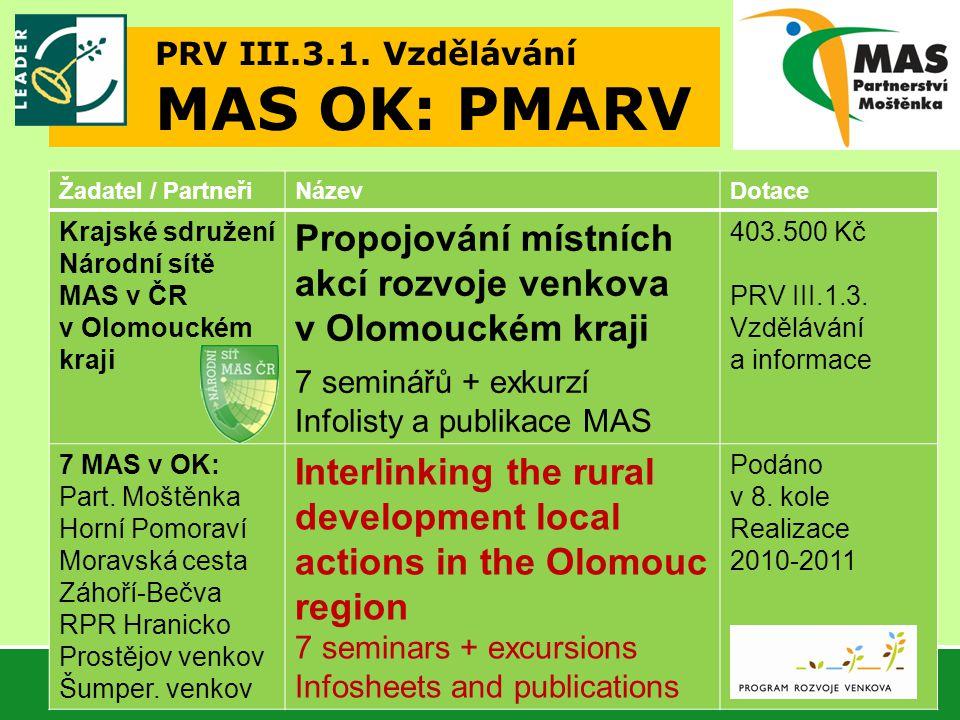 PRV III.3.1.