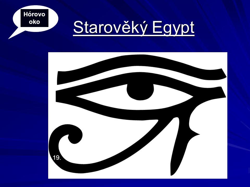 MENI HATŠEPSUT Sjednotil Horní a Dolní Egypt Sídlem byl MENNOFER = MEMFIS 3000 př.