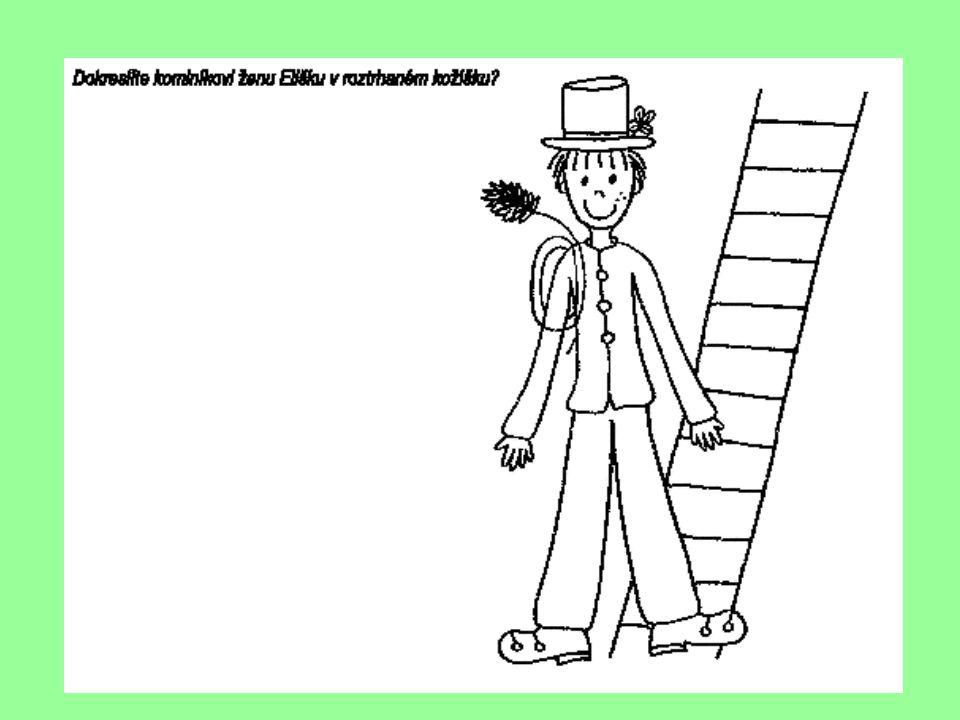 Zdroje: Notový záznam a omalovánka:M.M..Dětské stránky [online].