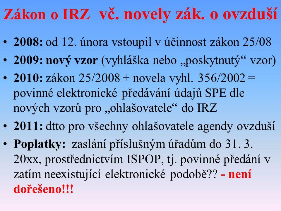 Zákon 25/2008 Sb. pokr.