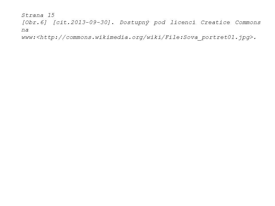 Strana 15 [Obr.6] [cit.2013-09-30]. Dostupný pod licencí Creatice Commons na www:.