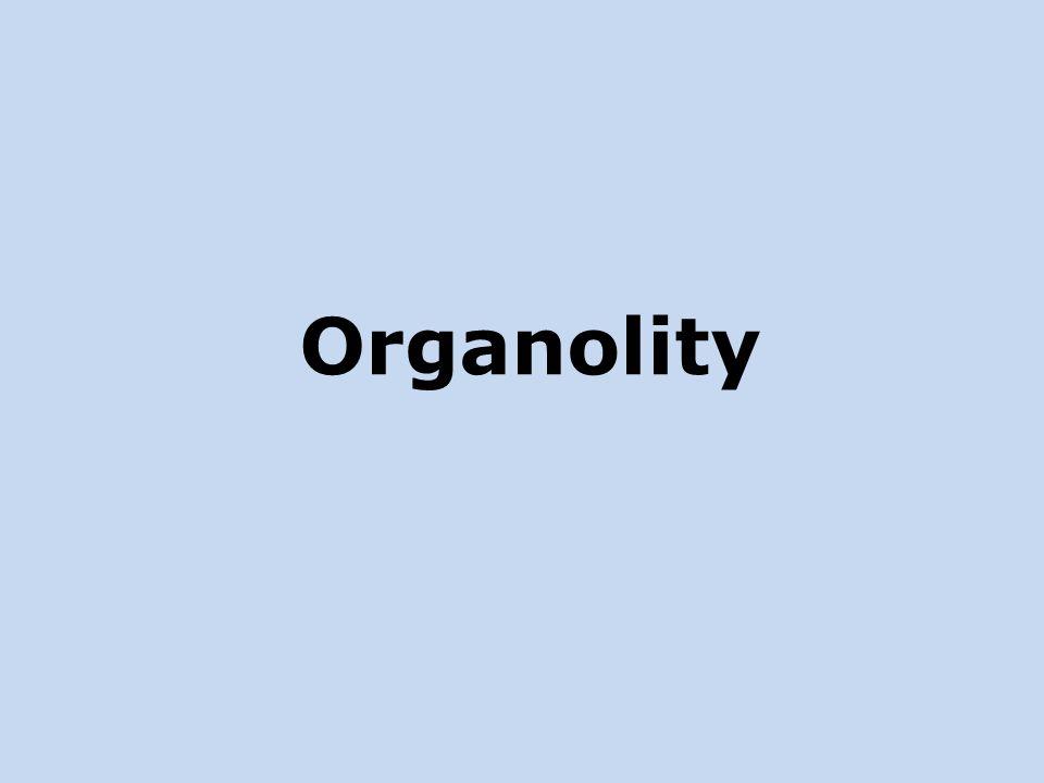 vznik z organických kyselin, uhlovodíků a pryskyřice výskyt vzácný