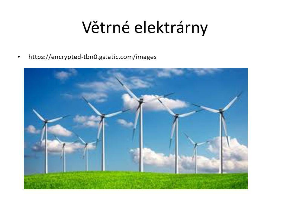 Větrné elektrárny https://encrypted-tbn0.gstatic.com/images