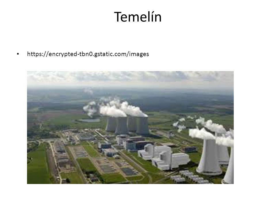 Vodní elektrárny V zemích, ve kterých jsou vhodné podmínky tvoří velký podíl výroby elektrické energie.