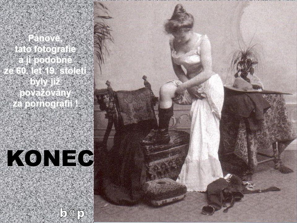 V létě chodili Pražáci na Občanskou plovárnu nebo do Podolí. Snímek z Podolí, pořízený před první světovou válkou, ukazuje tehdejší koupací módu.