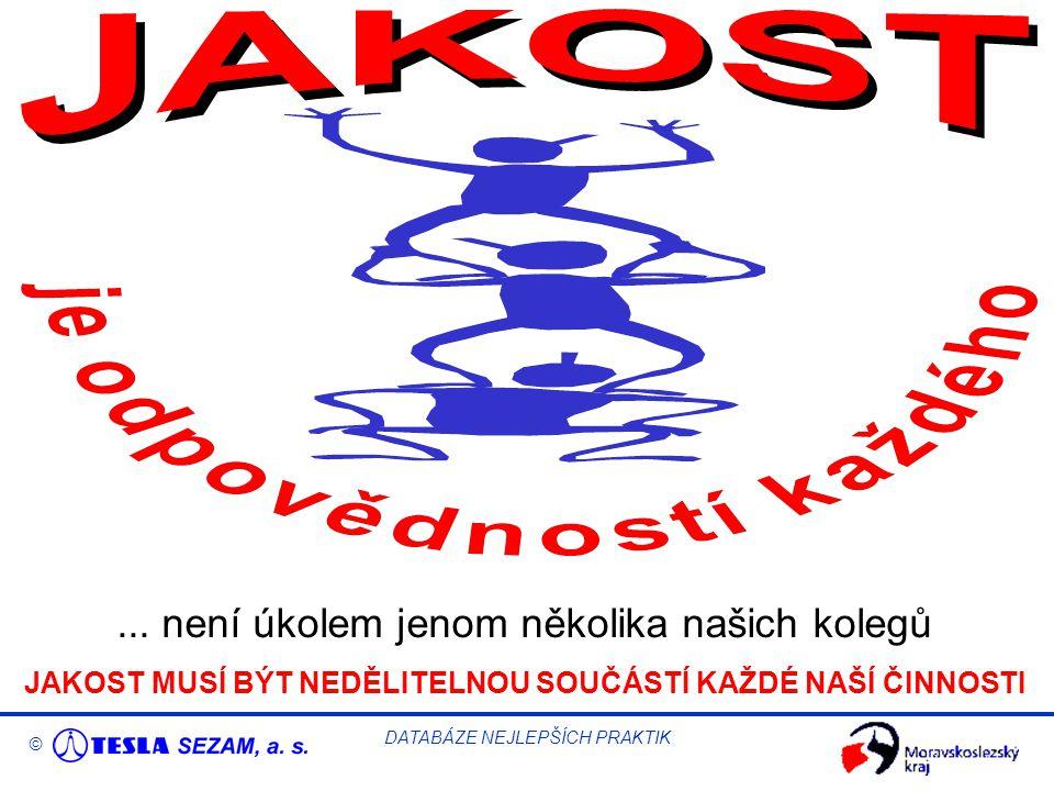 © DATABÁZE NEJLEPŠÍCH PRAKTIK...