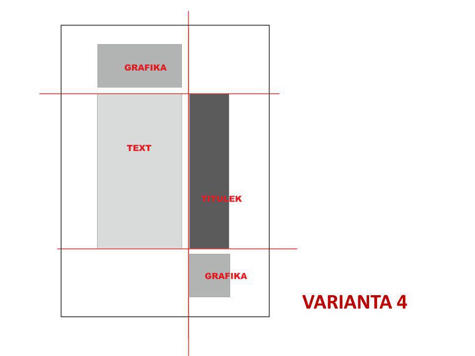 VARIANTA 4