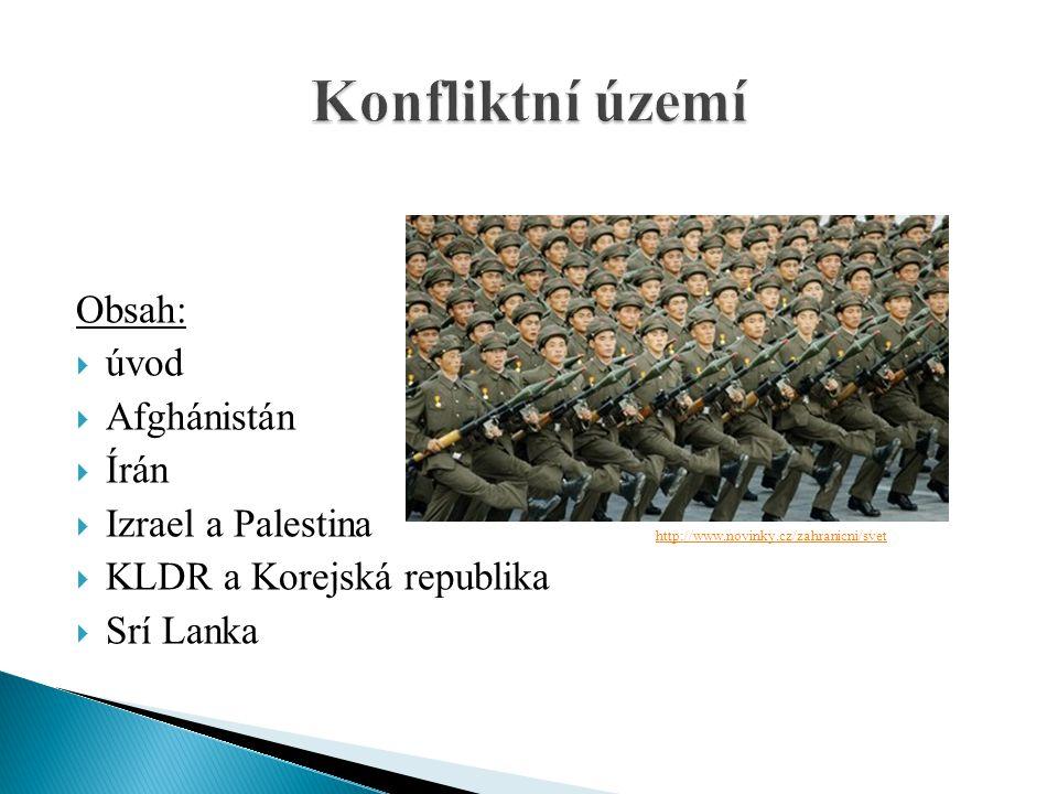 Bipolární rozdělení světa  západní demokratický svět – USA  východní socialistický svět – SSSR Global peace index  http://visionofhumanity.org/ http://visionofhumanity.org/