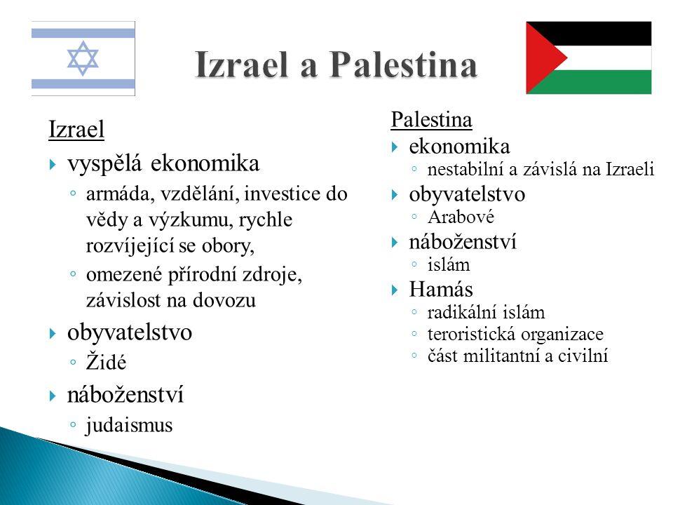 http://www.us-uk-interventions.org/Israel_and_Palestine.html http://www.thestudentroom.co.uk Dokument: Volání (Shout, Sabine Lubbe Bakker, Ester Gould / Netherlands / 2010 / 75 min)
