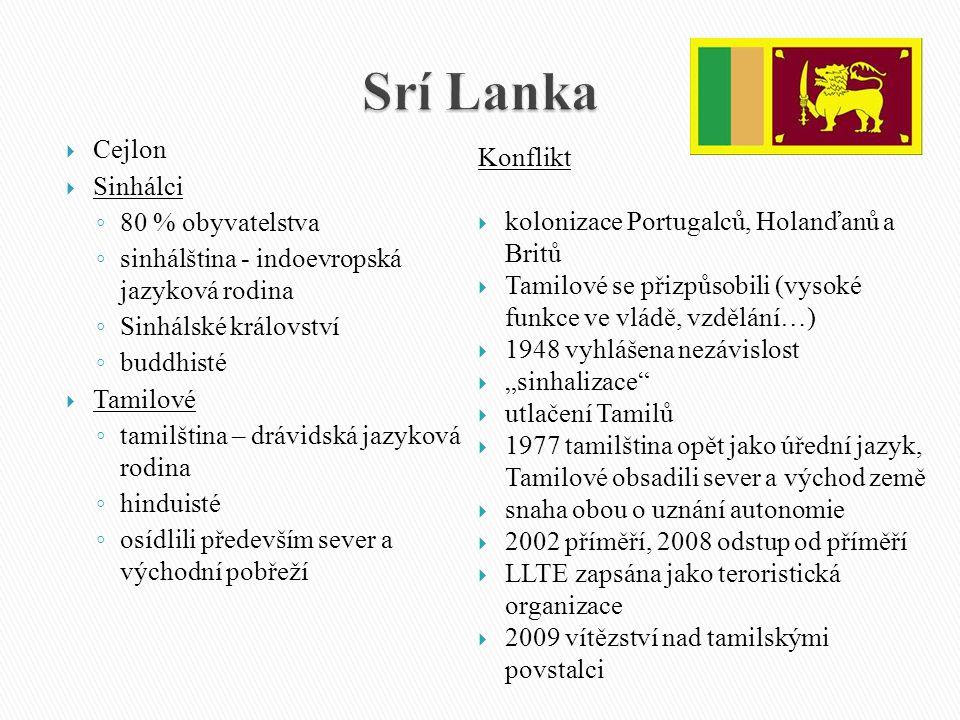http://www.globalpolitics.cz/studie/sri-lanka-%E2%80%93-konflikt-ideji-a-identit http://www.thecommonwealth.org/Templates/YearbookHomeInter nal.asp?NodeID=139452