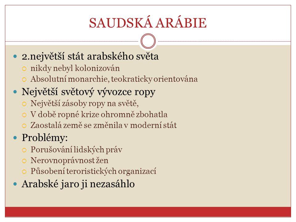 SÝRIE: ZAČÁTEK KONFLIKTU Hlavní požadavky demonstrujících: 1) zrušení zákona o Výjimečném stavu, 2) zrušení čl.