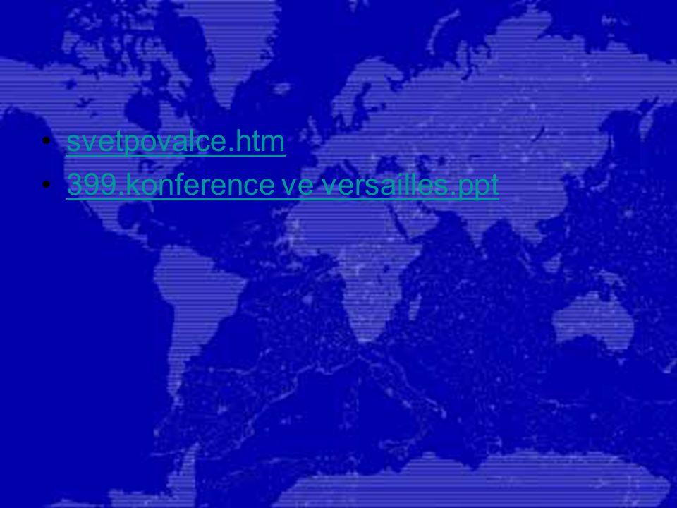 svetpovalce.htm 399.konference ve versailles.ppt
