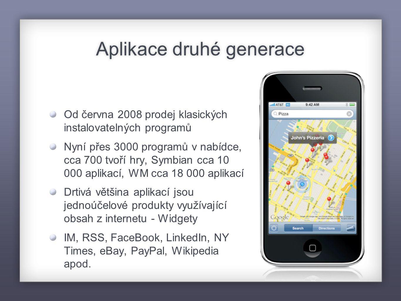 Digg Digg - další komunitní služba, která má svou vlastní iPhone verzi (vedle té webové)