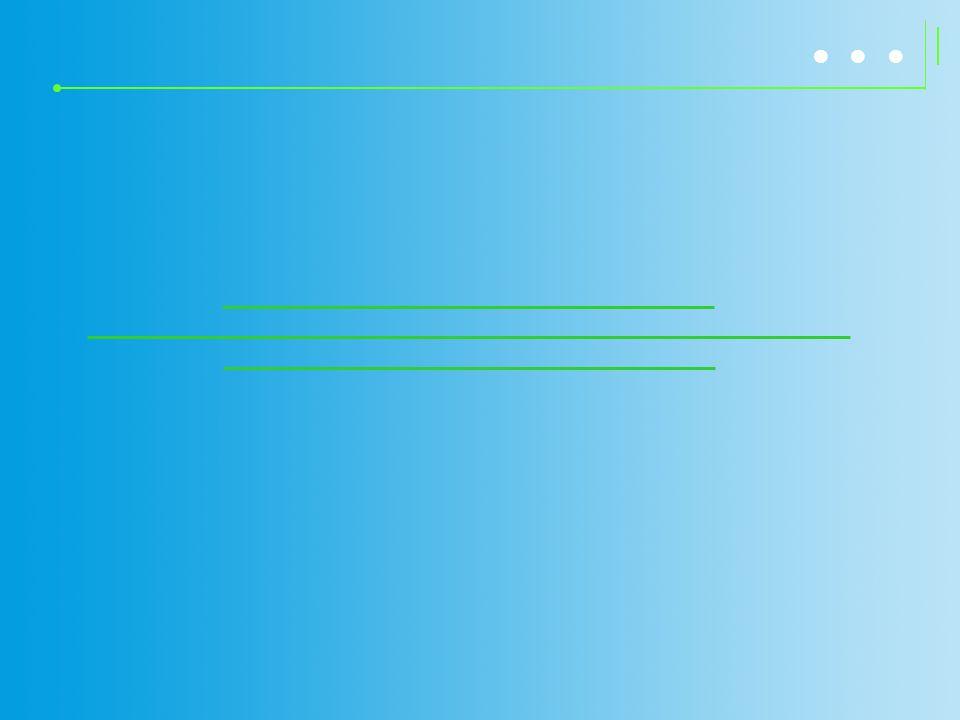 Vysoký obsah OH skupin Mohou interagovat s vodou a oddělovat jednotlivé řetězce  gelovité struktury ochraňující buňky Mohou propojovat jednotlivé řetězce a tvořit pevné struktury nebo zásobárny energie polysacharidy