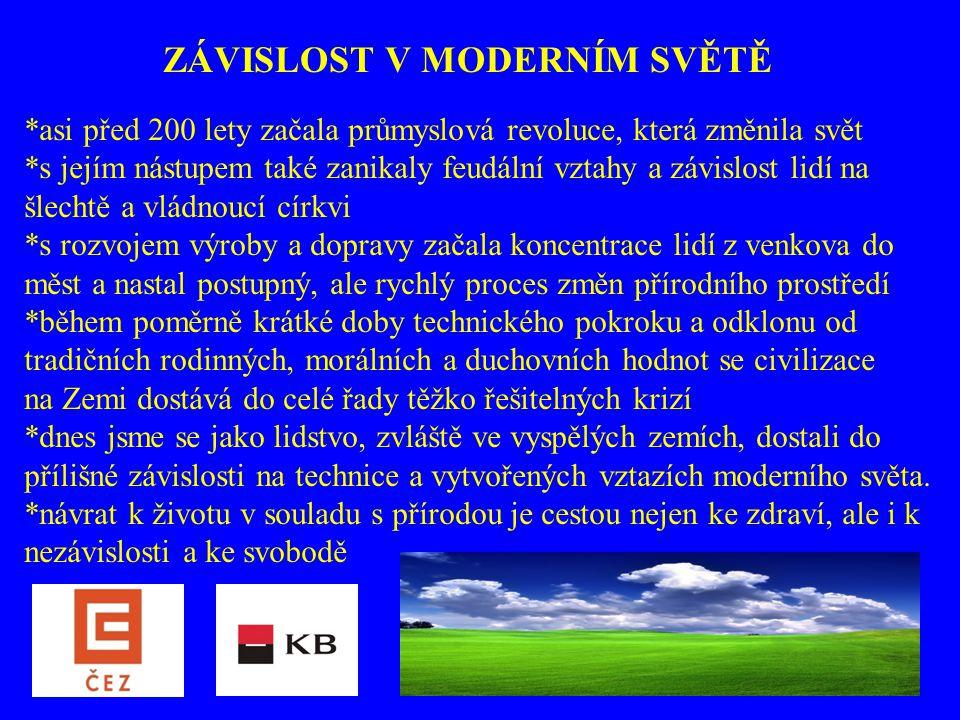 *v ČR žije ve městech přes 70% obyvatel; celosvětově je to okolo 50% *nejméně osídlené jsou západní a jižní části Čech STRUKTURA OSÍDLENÍ ČESKÉ REPUBLIKY